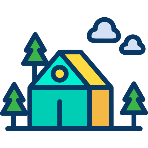 forest-house (1)
