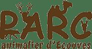 Parc Animalier d'Ecouves à Le Bouillon